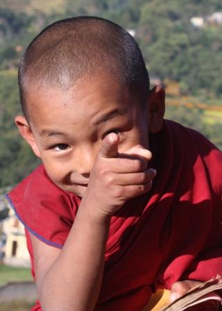 buddhist_monk_nepal